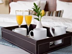 hotel-room-service